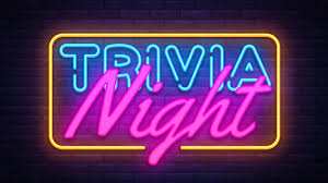 Speed Up Your Restaurant's Slow Nights with Bar Trivia Night Events
